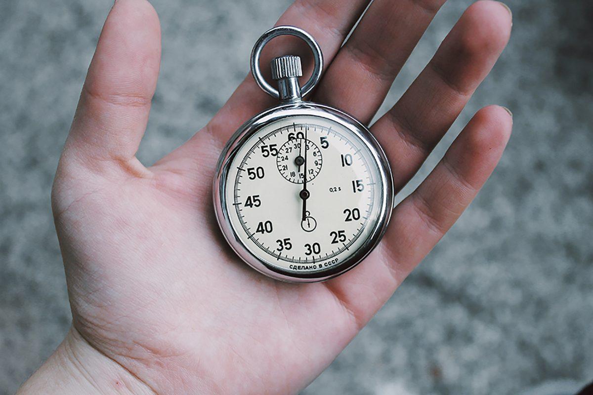 Minuutissa mystikoksi – kerää koko sarja