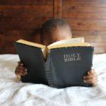 Raamattu rakkaaksi -evankeliumi kaikille